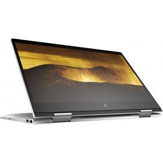 HP ENVY 15- TOUCH SCREEN -INTEL CORE I5- 7200U-8GB-SSD 256GB