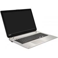 TOSHIBA 15,6 FULL HD - INTEL CORE I5- 5200U - 2,2GHZ- PAMIEC 8GB-DYSK  1000GB-GRAFIKA RADEON R7- 2GB