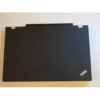 LENOVO 15,6 LED- INTEL CORE I5- 2,4GHZ-4GB-320GB