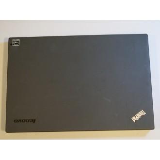 LENOVO X240 - 12,5 LED- INTEL CORE I5 - 4 GEN-4GB-SSD 128GBLENOVO X240 - 12,5 LED- INTEL CORE I5 - 4 GEN-4GB-SSD 128GB