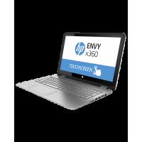 HP ENVY 14 TOUCHSCREEN -INTEL CORE I5- 7200U-8GB-SSD 256GB
