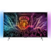 PHILIPS 32PFS6401 - FULL HD - ANDROID TV- AMBILIGHT!
