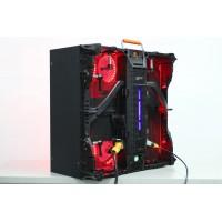 ASIC MINER ZEON - 180000Ksol/s -  2200W- 200-250$
