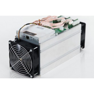 ANTMINER A9 - 50Ksol/s -620W