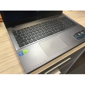 LAPTOP ASUS-MATRYCA 15,6 LED - INTEL CORE I7- 4510U- 8GB-DYSK 1TB- GEFORCE GT 820M -2GB