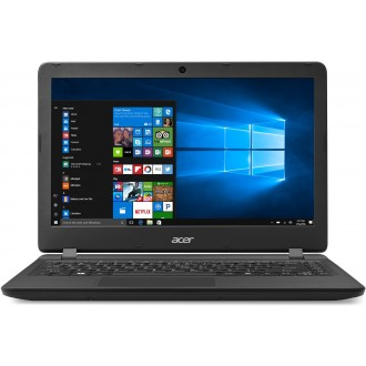 LAPTOP ACER 13,3 - INTEL CELERON N3350 - 8GB-500GB