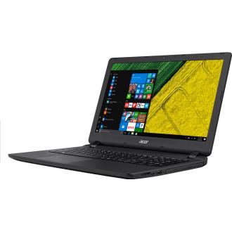 LAPTOP ACER- 15,6 FULL HD- AMD A8-7410-8GB-SSD 256GB-RADEON R5