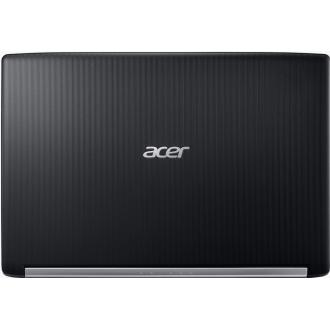 ACER 17,3 FULL HD-INTEL CORE I5- 8250U- 8GB DDR4-SSD 128GB+ 1000GB- GEFORCE MX150