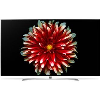 DEMO LG OLED 55B7V- 4K-UHD-SMART TV