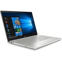 HP PAVILION 15- -INTEL CORE I5- 8250U-8GB-SSD 256GB+1000GB=GEFORCE 2GB