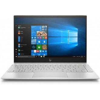 laptop Hp Envy -13 Full HD- intel core i7-8550U - 8gb-256gb