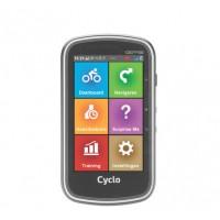 Fiets navigatie Mio Cyclo 200