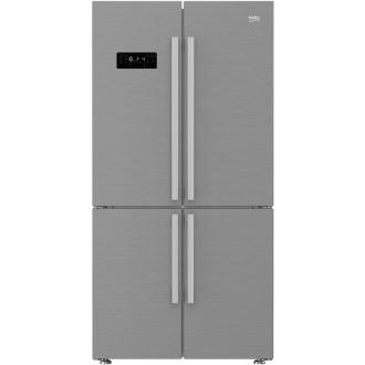 Nieuw  Amerikaanse  koelkast Beko