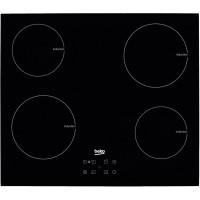 Nieuw Beko HII 64401 AT Inductie Kookplaat - 2 jaar garantie