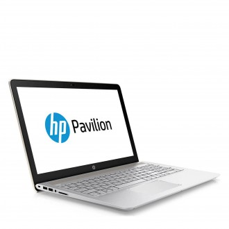 LAPTOP HP 15,6 FULL HD - AMD A9 - 3,0GHZ- 6GHZ -SSD 256GB-RADEON R5
