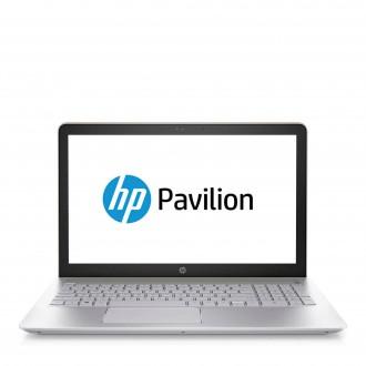 LAPTOP HP 15,6 FULL HD - AMD A9 - 3,0GHZ- 6GHZ -SSD 256GB-RADEON R5