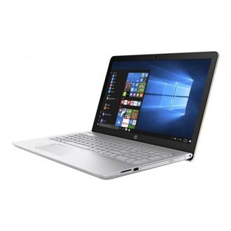 LAPTOP HP PAVILION - 15,6 FHD-AMD A9 - 9420 - 3,0GHZ-6GB- DYSK SSD 256GB- RADEON R5 - GWARANCJA 6 MIESIECZNA