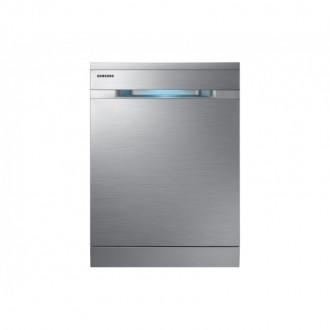 NOWA ZMYWARKA SAMSUNG DW60M9550FS - WATER WALL 2.0 - A+++