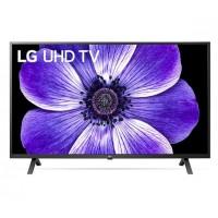 NOWY TELEWZIOR LG 49 CALI - 4K - SMART TV