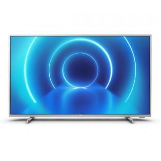 NOWY TELEWIZOR PHILIPS 43 CALE - 4K -UHD-SMART TV