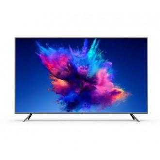 NOWY TELEWIZOR XIAOMI 65 CALI- 4K- UHD-SMART TV