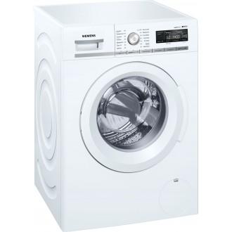 Nieuw Wasmachine Siemens WM14W550 met 2 jaar garantie