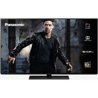 NOWY Telewizor Panasonic TX-55GZ950 OLED 4K UHD HDR10+