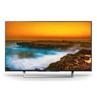 POWYSTAWOWY TELEWIZOR SONY 32WD759 - FULL HS-400HZ-SMART TV!!